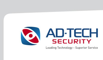 Adtech Security