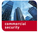 Adtech commercial security